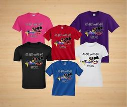 2019 DISNEY FAMILY VACATION my first trip T-SHIRTS ALL SIZES