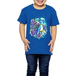 Aidear Youth Girls Lapras Pokemon Tshirt Fashion Casual Cott