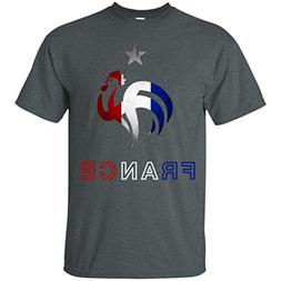 France World Cup 2018 T-Shirt