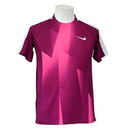 NIKE Youth Dry Squad GSX Soccer Top