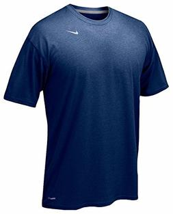 NIKE Youth Boys Legend Short Sleeve Tee Shirt