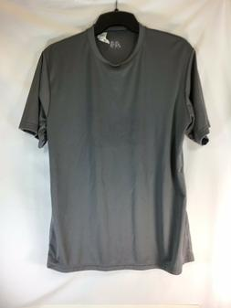 A4 Grey Youth Extra Large T-Shirt NEW C-19