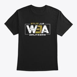 AEW All Elite Wrestling  T-Shirt, hoodie