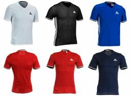 Adidas Condivo 16 Jersey Youth Soccer ClimaCool Kids Tshirt