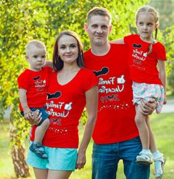 Disney Family Vacation 2020, Cute Matching 2020 Shirts for f