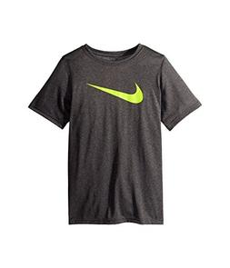 NIKE Dri-Fit Training T-Shirt - Young Athletes