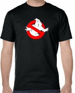 GHOSTBUSTERS  T-SHIRT , Youth - Adult Sizes