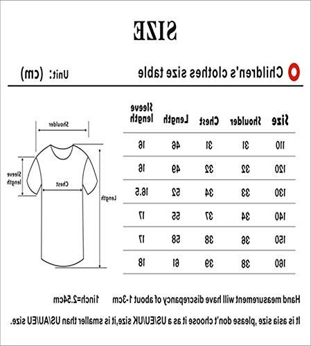 Game 3D Shirt Battle Royale Hip Streetwear Cool Tshirt Tops Youth Novelty