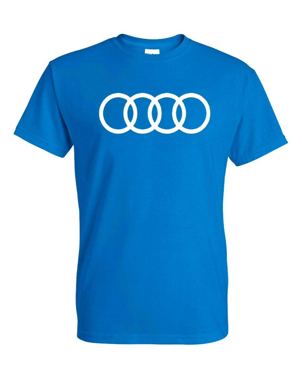 Audi and Youth