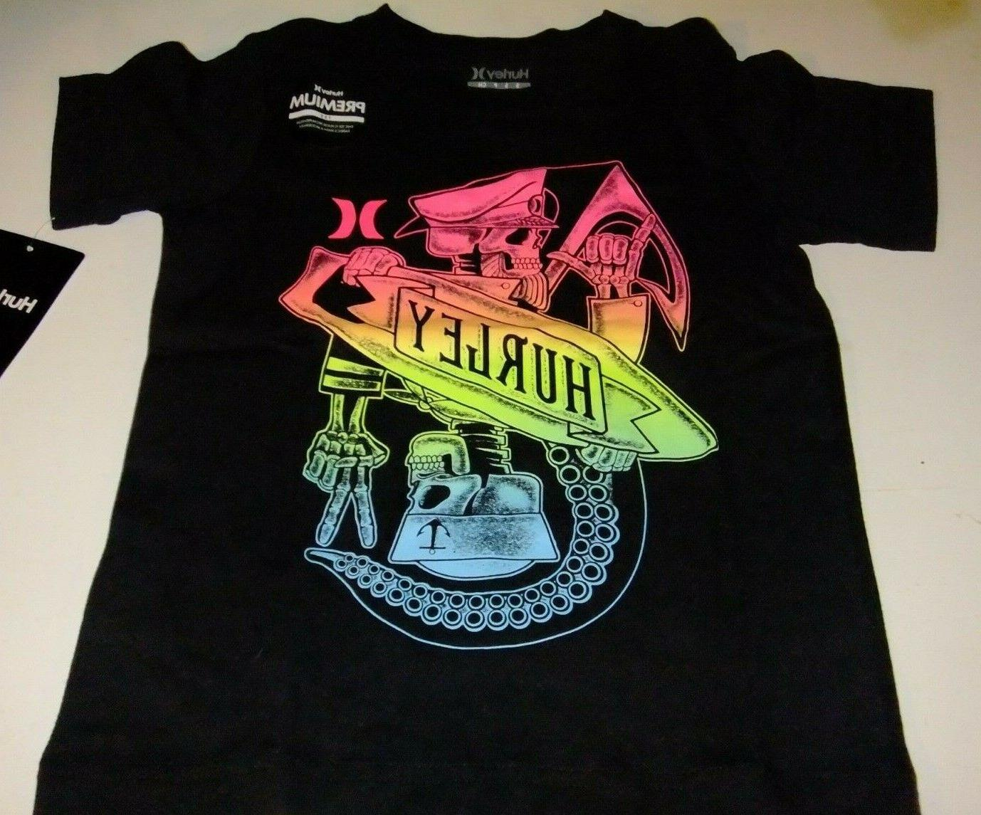 boy s youth sizes 7 graphic t