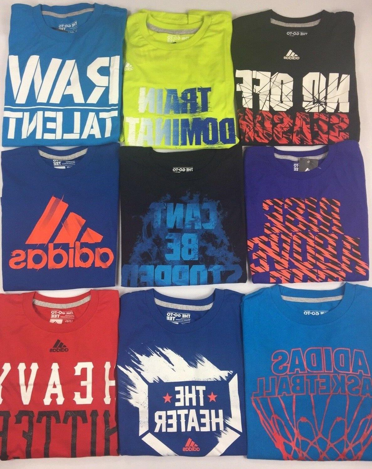 boy s youth the go to tee