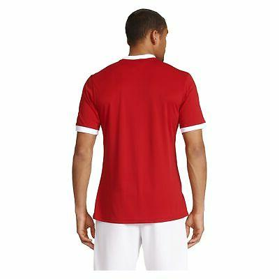 Jersey Red/White Youth