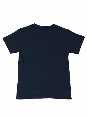 Boys Youth in the Hat Navy Blue