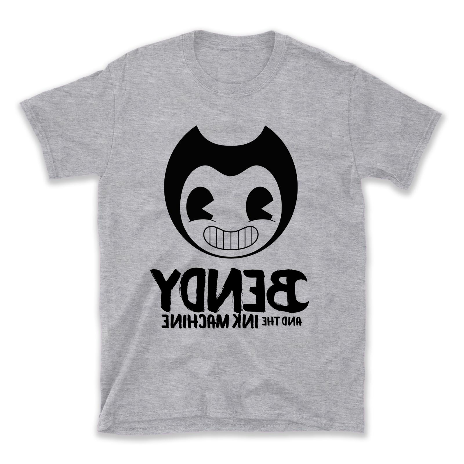 customized youth kids soft cotton gray t