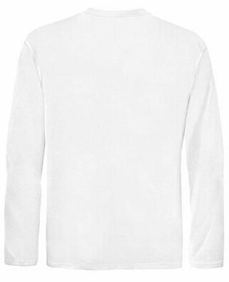DRI-Equip Youth Long Sleeve Moisture