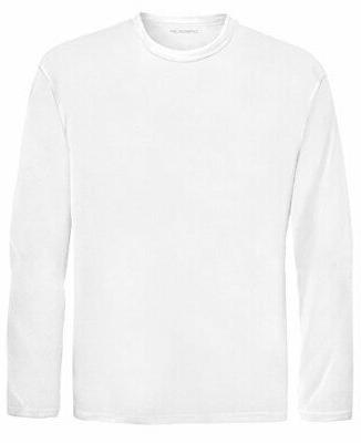 dri equip youth long sleeve moisture wicking