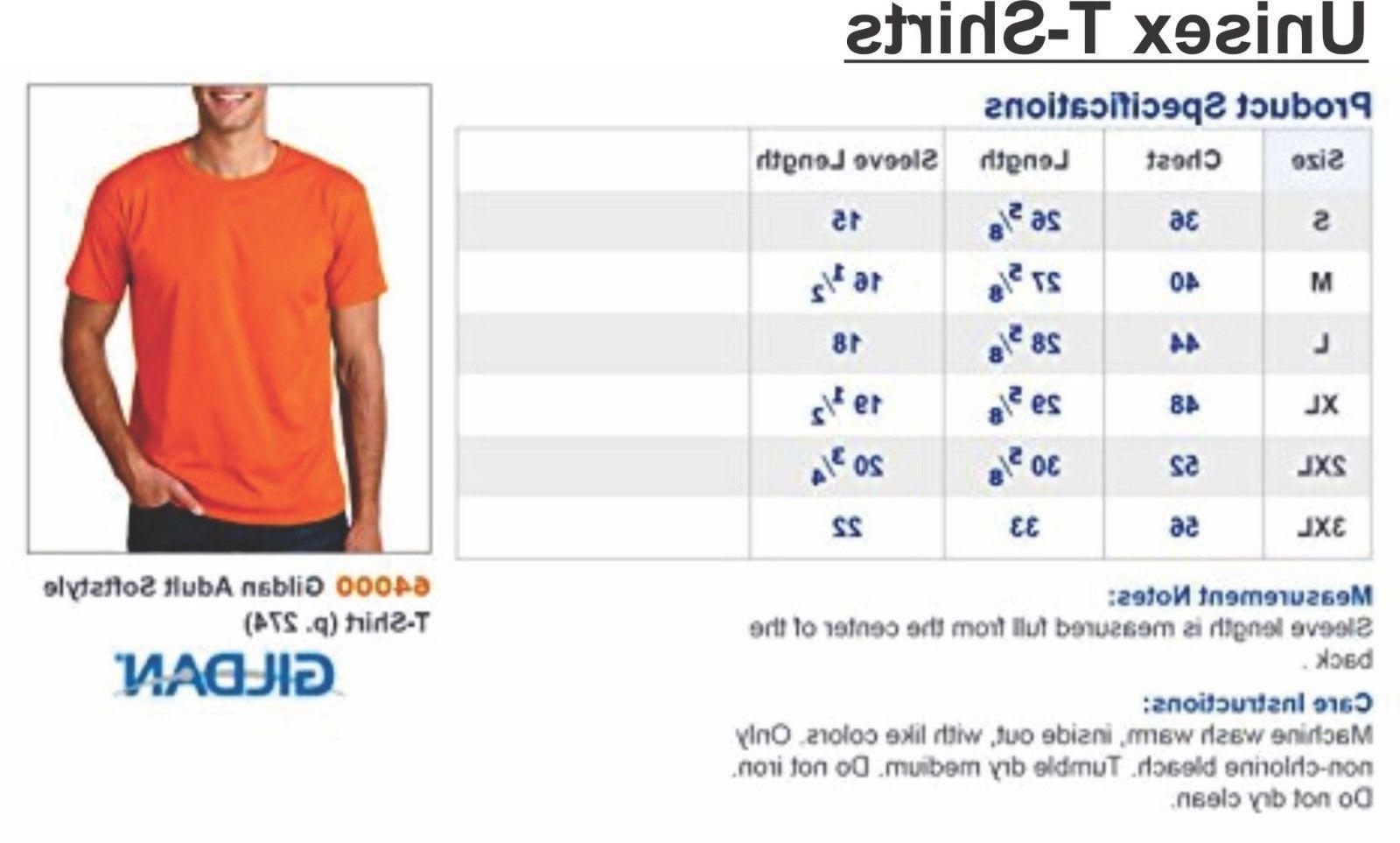 Halloween T-Shirts Families, and