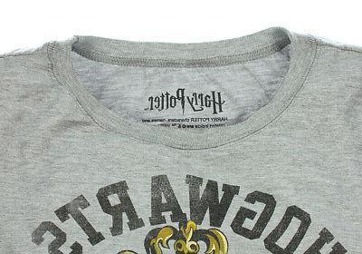 Harry Crest Grey Distressed
