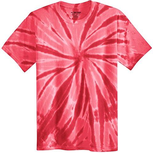 koloa surf colorful tie dye