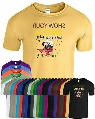 mens kids tshirt funny novelty boys girls
