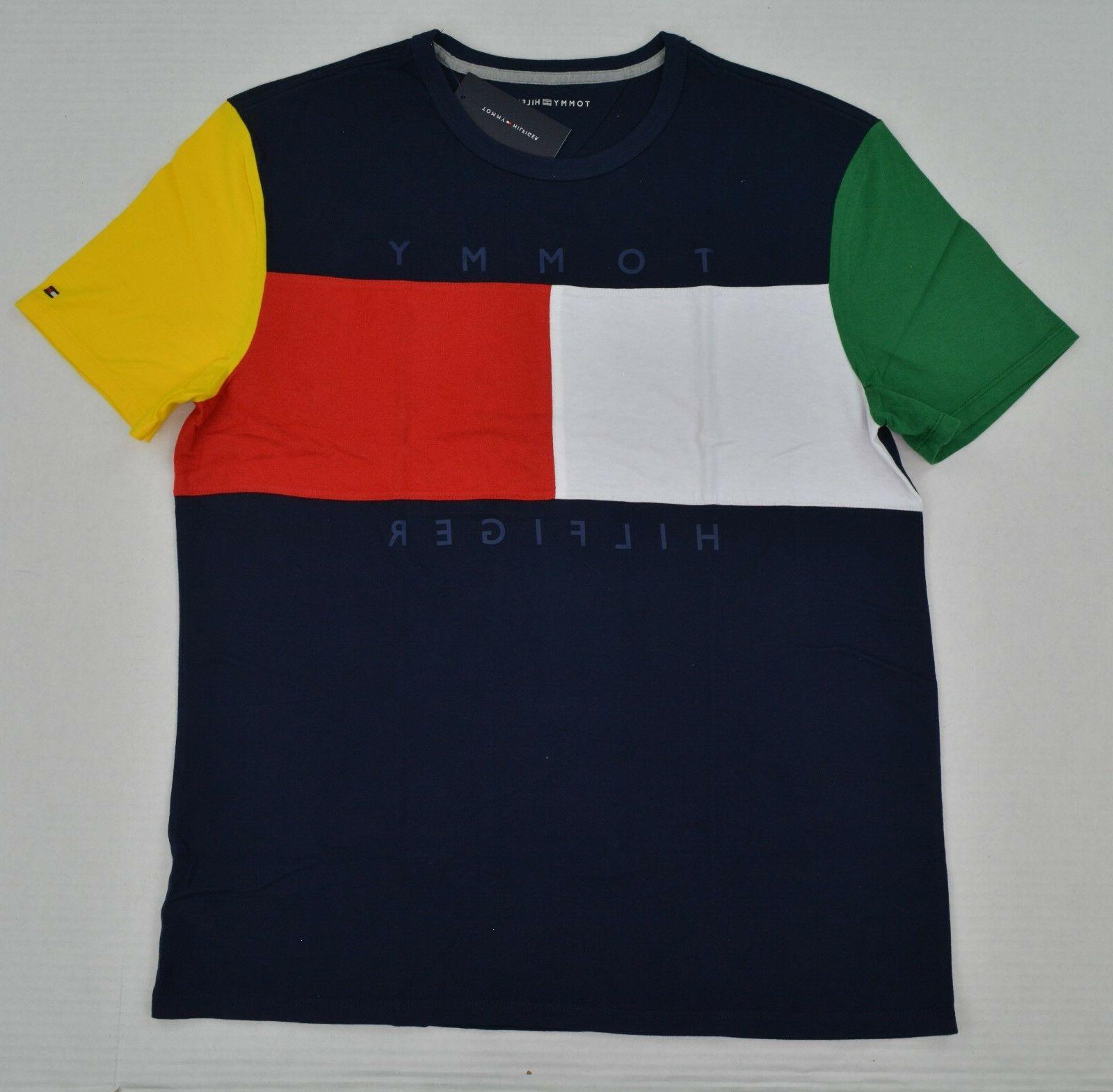 nwt boy s youth short sleeve tee