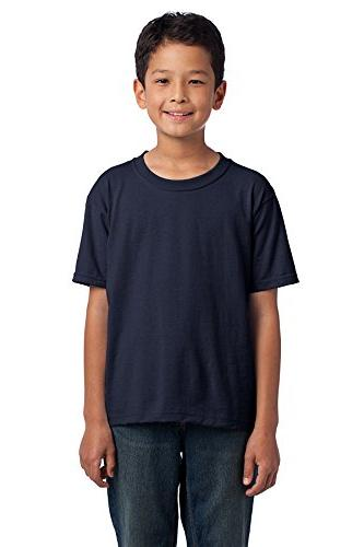 rmk youth t shirt aquatic