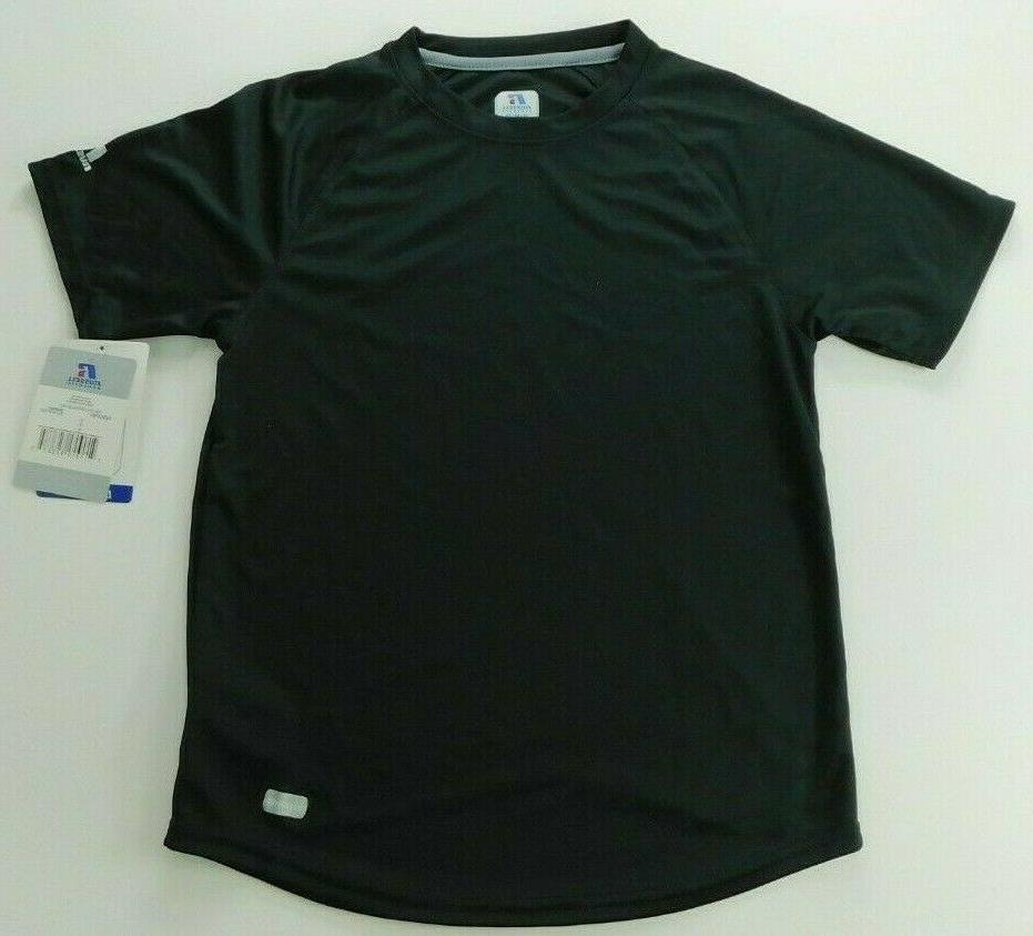 Russell Dri-Power T-Shirt Large