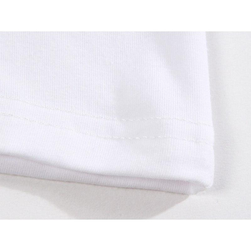 boy Summer white <font><b>youth</b></font> casual white t-Shirts men tees MR2919