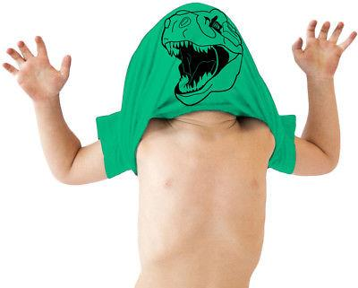 Toddler Me About My Trex T Funny Cool Dinosaur Up For Kids