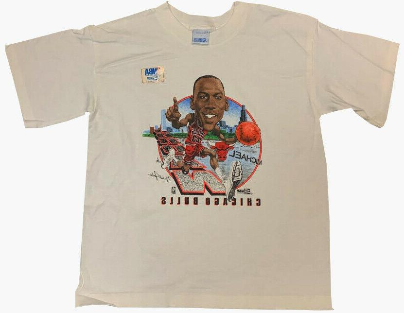 vintage authentic youth michael jordan chicago bulls