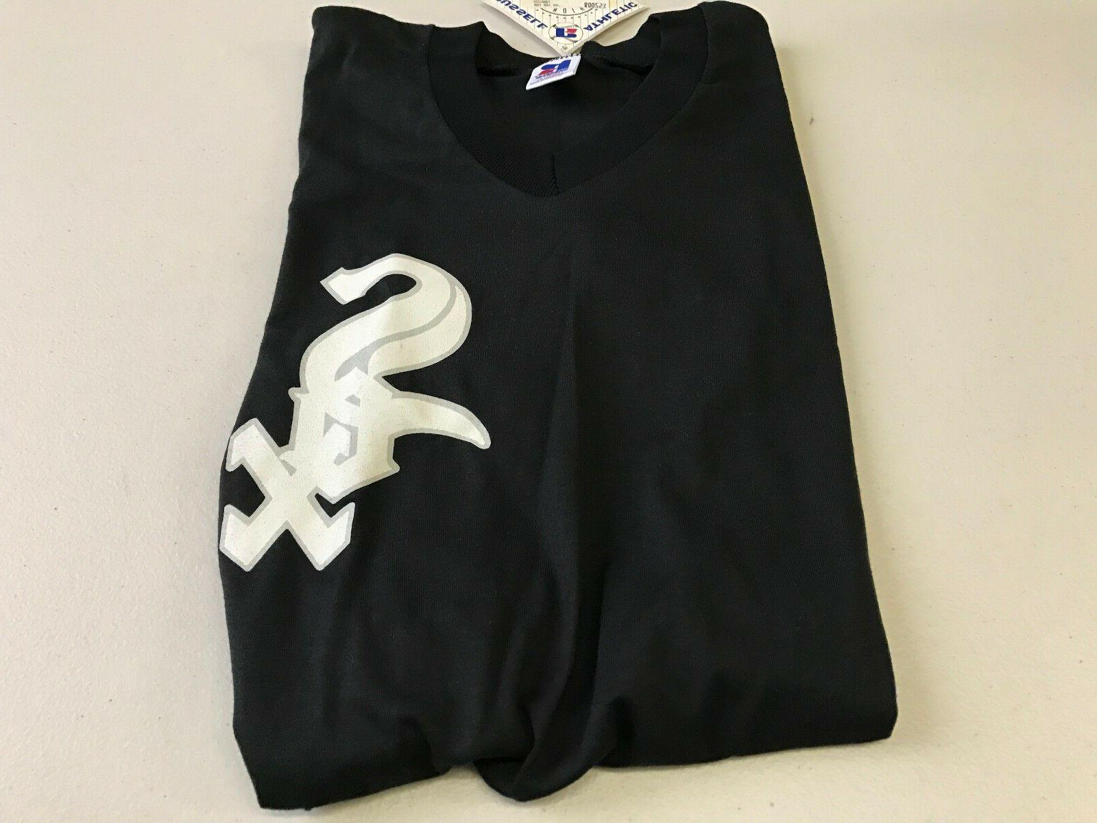 vintage youth chicago white sox early 90