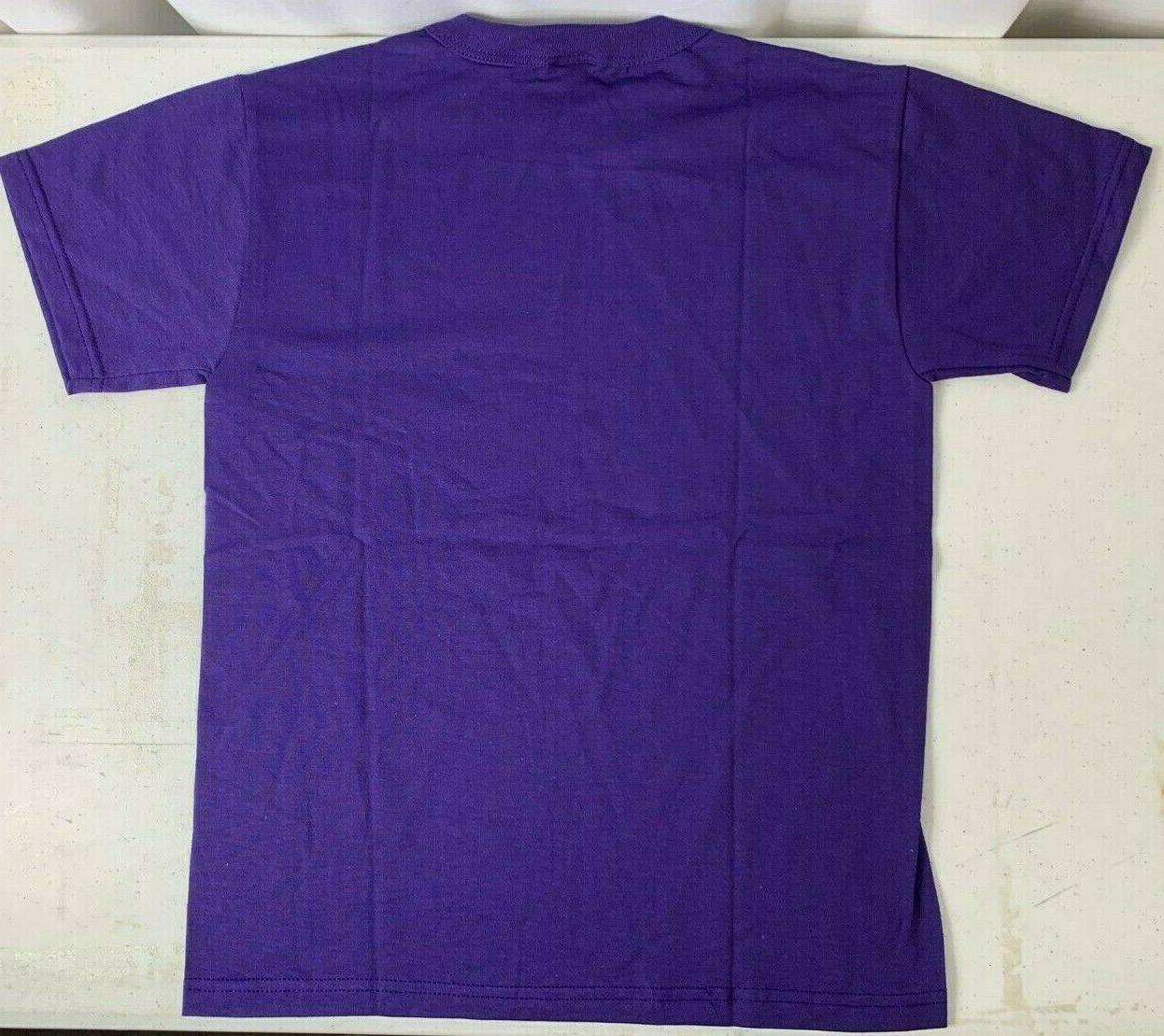 Russell Athletic T-Shirt Various Sizes