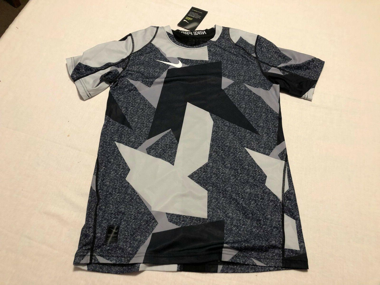 youth boys graphic pro t shirt 850427