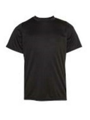 Russell Athletic Core Performance Short T-Shirt -
