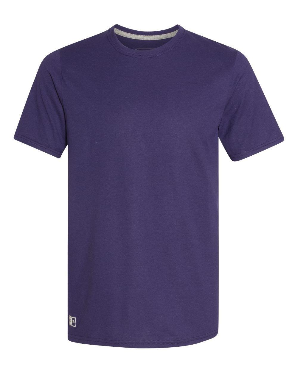 Russell Essential Sports T-Shirt,