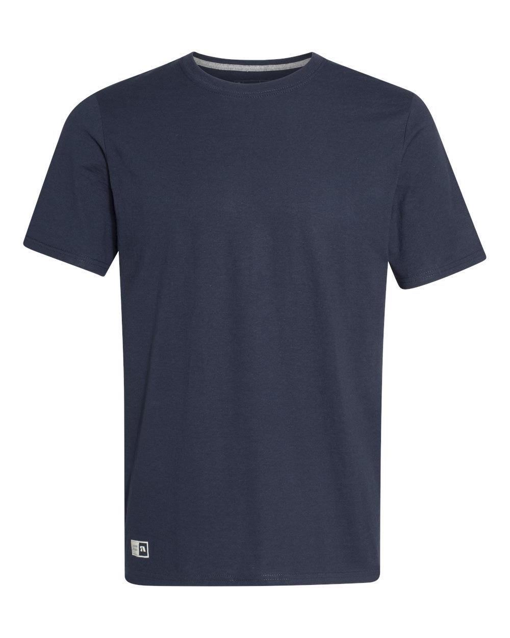 Russell Athletic Youth Essential Sports T-Shirt,