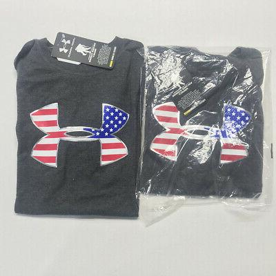 youth loose fit 2 pack set t
