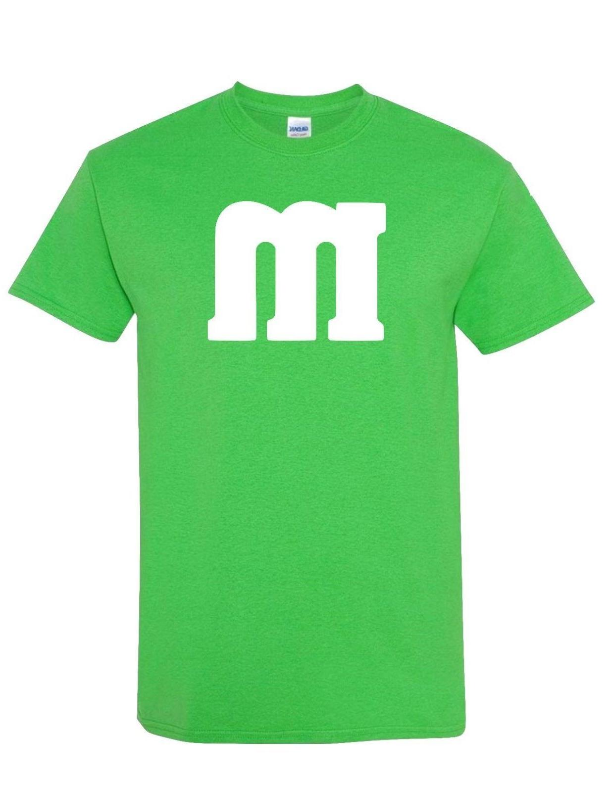 YOUTH M M T-Shirt T Costume M, 8