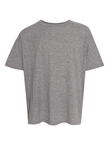 youth softstyle t shirt