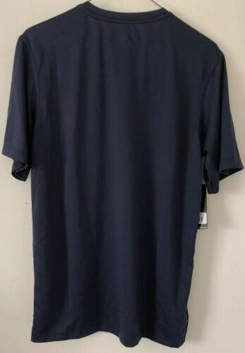 New Youth Short XL Navy