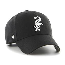'47 Chicago White Sox MVP Youth Adjustable Cap