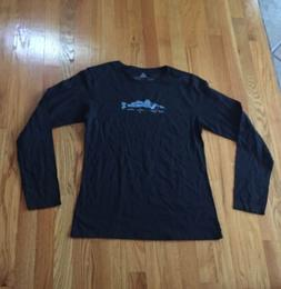 new without tags boys tshirt xxl youth