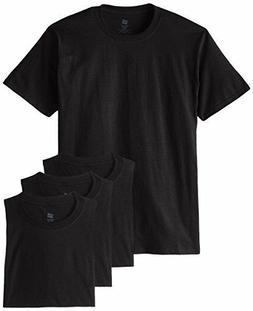 New Hanes Youth 5480 ComfortSoft 100% Cotton T-Shirt  Value