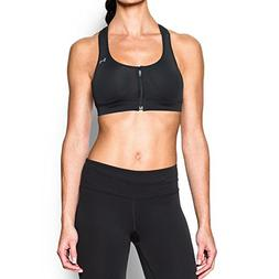 Under Armour Women's Armour Protegee DD Bra