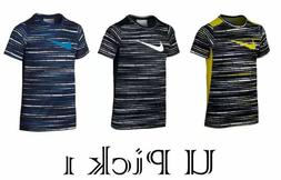 Nike Tee T Shirt Boys Youth Sports Athletic Active Back to s
