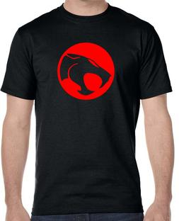 ThunderCats T-Shirt , Youth - Adult Sizes