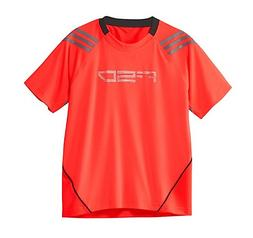 ADIDAS YB F50 Q TEE T-SHIRT 164-176 NEW 40€ messi football