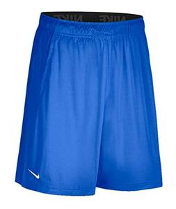 Nike Youth Boys Dry Fly Shorts