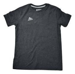 adidas Youth Boys The Go To Tee Shirt LOOK S, L, XL