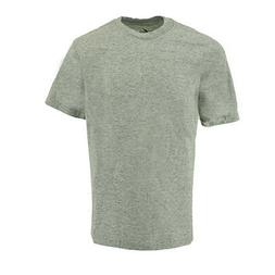 youth cotton t shirt